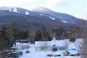 Photo of 4 Lost Pass Road, Waterville Valley, NH 03215 (MLS # 4672229)