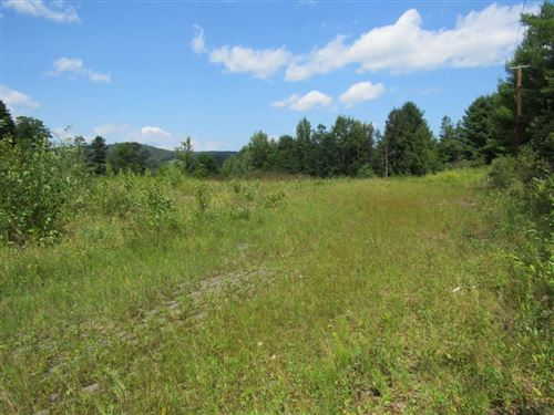 Photo of 458 Woodstock Road, Woodstock, VT 05091 (MLS # 4713229)