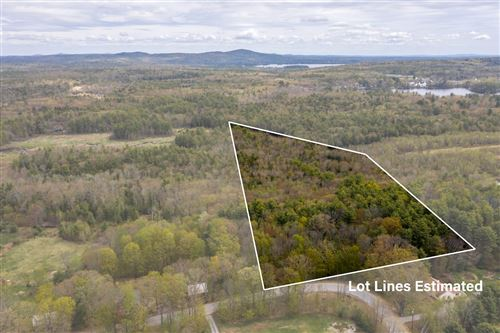 Photo of Lot 8 Blakes Hill Road, Northwood, NH 03261 (MLS # 4815229)