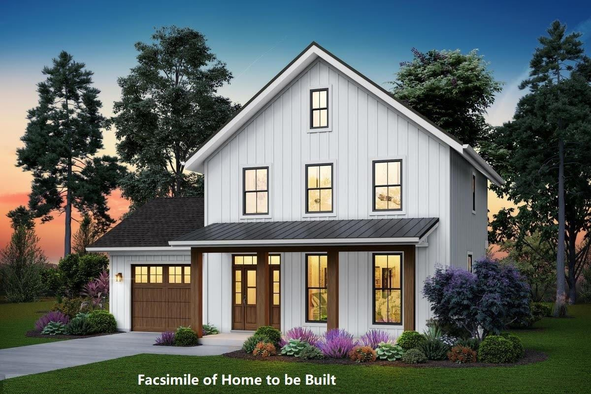 Lot 1 Beaumont Drive, Dover, NH 03820 - MLS#: 4731229