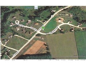 Photo of TBD Deer Field Acres Drive, Pittsford, VT 05763 (MLS # 4133230)