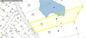 Photo of Lot 13 PP Province Lake Road, Wakefield, NH 03830 (MLS # 4690230)