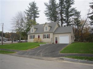 Photo of 2 Carole Court Court, Rochester, NH 03868 (MLS # 4754230)