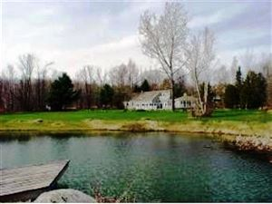 Photo of 1457 Old Stage Rd, Westford, VT 05494 (MLS # 4760230)