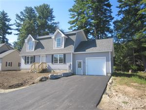 Photo of 6 Carole Court Court, Rochester, NH 03868 (MLS # 4754231)