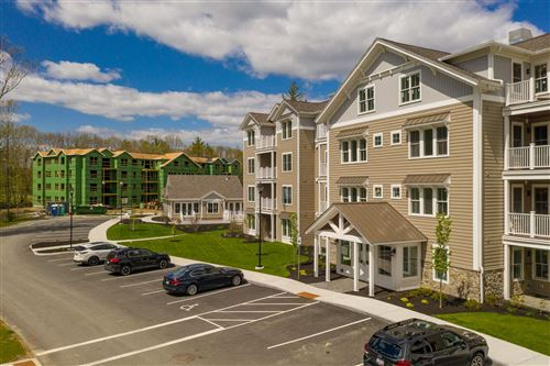 Photo of 7 Willey Creek Road #104, Exeter, NH 03833 (MLS # 4789231)