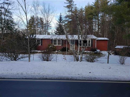 Photo of 471 Route 114, Bradford, NH 03221 (MLS # 4843231)