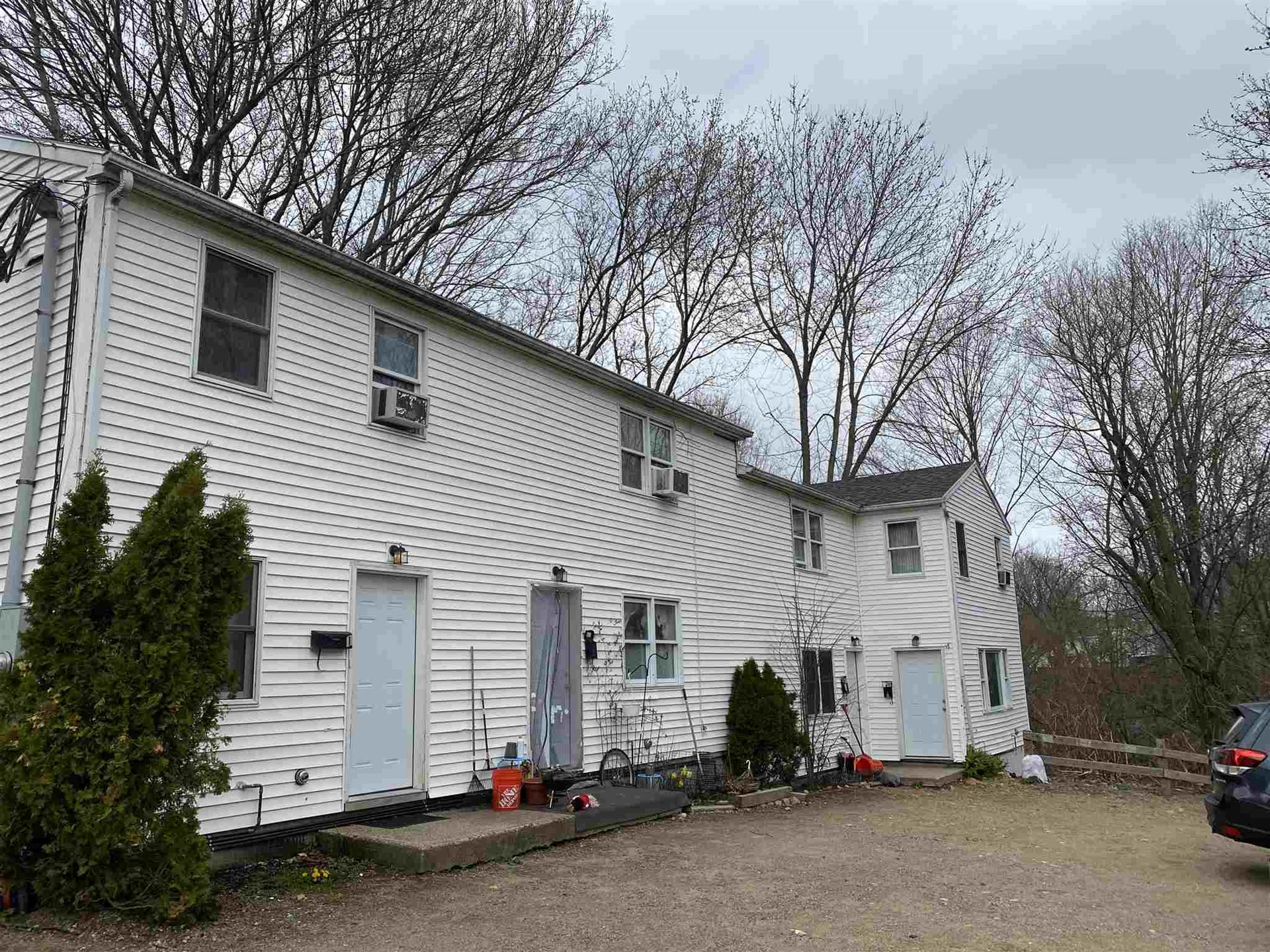 2 Flanders Court, Dover, NH 03820 - #: 4802231