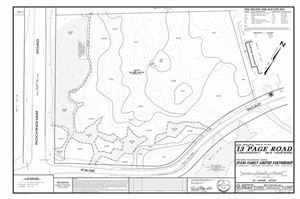 Photo of 13 Page Road #27, Londonderry, NH 03053 (MLS # 4715232)