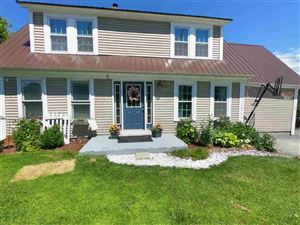 Photo of 126 South Main Street, Lisbon, NH 03585 (MLS # 4715233)
