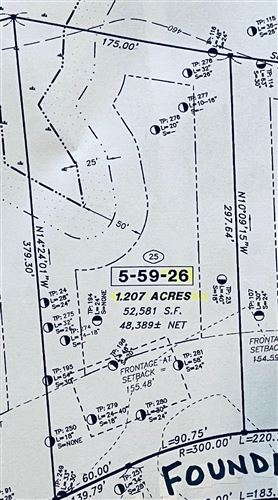 Photo of Lot 26 Founder's Way, Amherst, NH 03031 (MLS # 4887233)