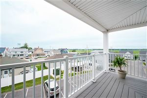 Photo of 377 Ocean Boulevard #16, Hampton, NH 03842 (MLS # 4760234)
