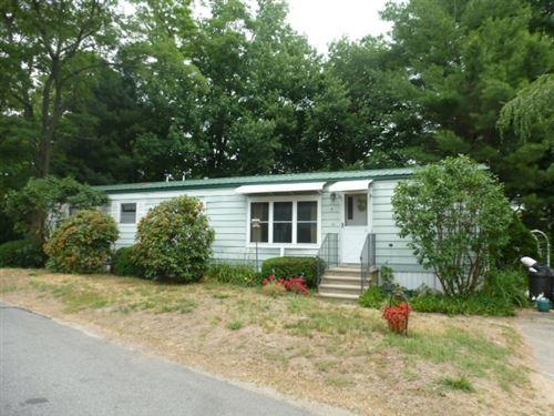 Photo of 6 Sebreeze Drive, North Hampton, NH 03862 (MLS # 4814234)