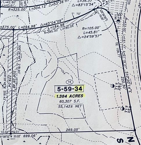 Photo of Lot 34 Founder's Way, Amherst, NH 03031 (MLS # 4887234)
