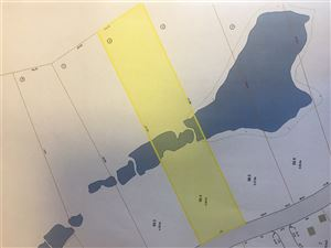 Photo of Lot 16 PP Province Lake Road, Wakefield, NH 03830 (MLS # 4717235)