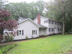 Photo of 12 Shore View Drive, Bow, NH 03304 (MLS # 4758235)