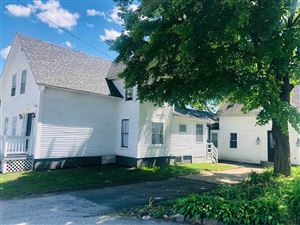 Photo of 80 Milford Street, Manchester, NH 03102 (MLS # 4737236)
