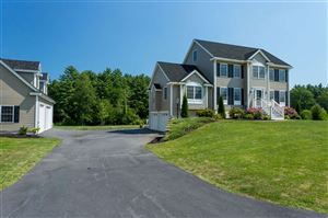Photo of 21 FALCON Drive, Dover, NH 03820 (MLS # 4743236)