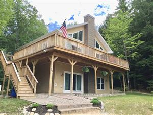 Photo of 74 Garmish Rd, Conway, NH 03818 (MLS # 4768237)