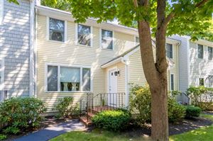 Photo of 3370 Lafayette Road, Portsmouth, NH 03801 (MLS # 4751239)