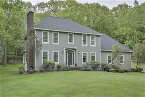 Photo of 183  Valley Park Drive, Chesterfield, NH 03462 (MLS # 4770239)
