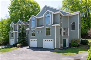 Photo of 63 Nestledown Drive #63C, Laconia, NH 03246 (MLS # 4757240)