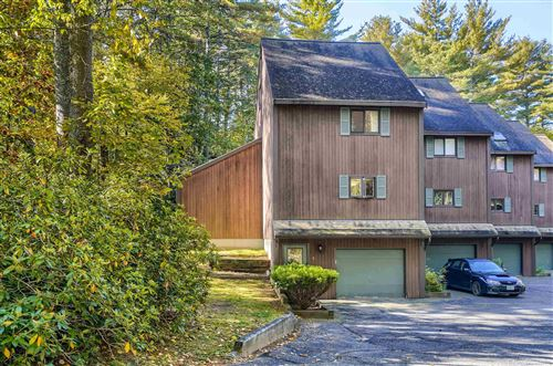 Photo of 153 Coffin Road #5, Epping, NH 03042 (MLS # 4887240)