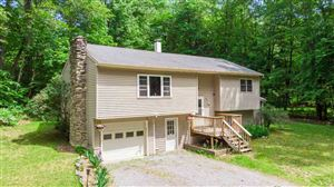 Photo of 87 Bear Trap Road, Milton, VT 05468 (MLS # 4759242)
