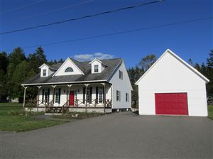Photo of - West Road, Clarksville, NH 03592 (MLS # 4775242)