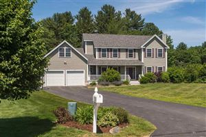 Photo of 26 Gladiola Way, Dover, NH 03820 (MLS # 4761243)