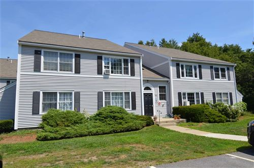 Photo of 50 Brookside Drive #I7, Exeter, NH 03833 (MLS # 4818243)