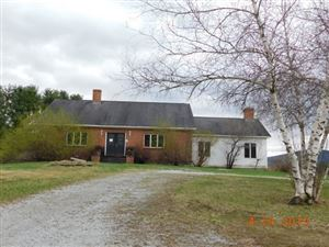 Photo of 266 Creek Road, Clarendon, VT 05759 (MLS # 4734244)