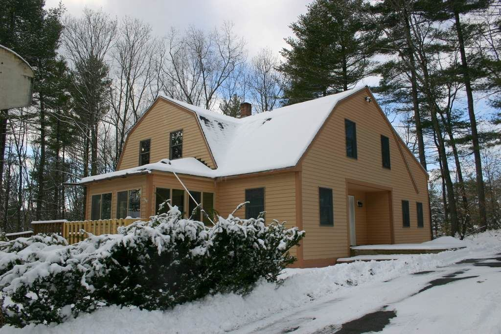 42 Brookview Court, Milford, NH 03055 - #: 4789244