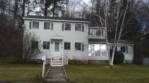 Photo of 50 Brown Street #030, Whitefield, NH 03598 (MLS # 4727245)