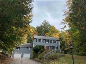 Photo of 45 Penny Lane, Laconia, NH 03246 (MLS # 4781245)