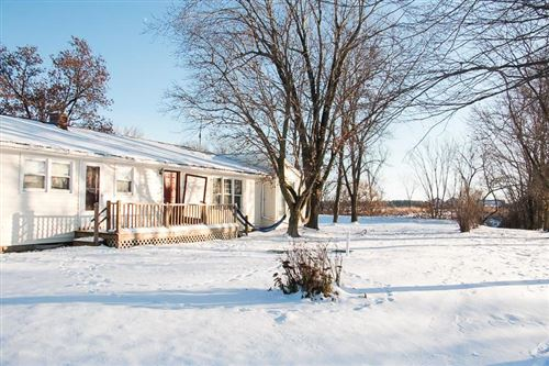 Photo of 6303 Goodrich Corner Road, Addison, VT 05491 (MLS # 4787245)