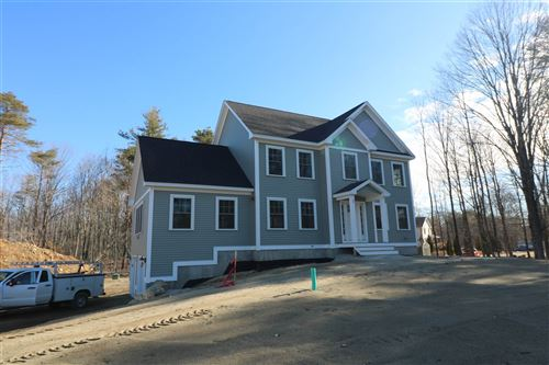Photo of Lot 13 Riverbend Road #13, Epping, NH 03042 (MLS # 4818245)