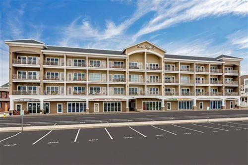 Photo of 83 Ocean Boulevard #412, Hampton, NH 03842 (MLS # 4883245)