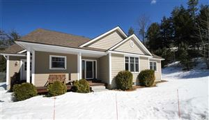Photo of 80 Canaan Street, Canaan, NH 03741 (MLS # 4741246)