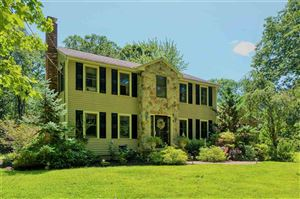 Photo of 14 Page Lane, Hampstead, NH 03841 (MLS # 4772246)