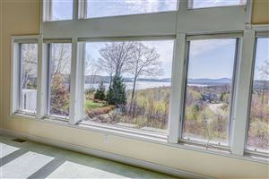 Photo of 3 South Watch Road, Meredith, NH 03253 (MLS # 4749248)