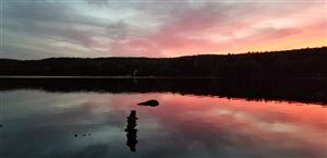 Photo of 1048-1050 Goose Pond Road, Canaan, NH 03741 (MLS # 4761248)