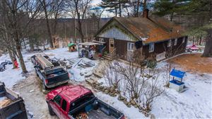 Photo of 53 Dream Hill Terrace, Farmington, NH 03835 (MLS # 4768248)