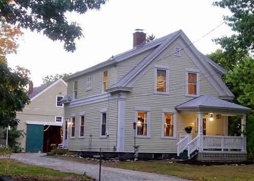 Photo of 116 Mill Road, Hampton, NH 03842 (MLS # 4778248)
