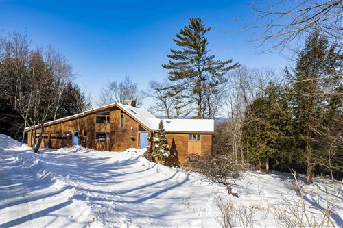 Photo of 5 Woods End Road, Hanover, NH 03750 (MLS # 4795248)