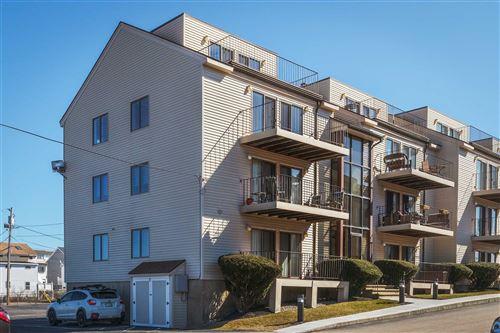 Photo of 463 Ocean Boulevard #B18, Hampton, NH 03842 (MLS # 4798248)
