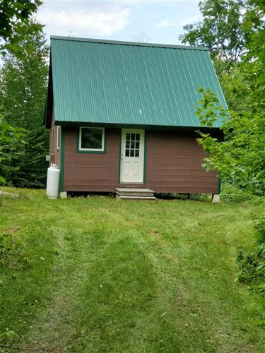 Photo of 624 Abbott Road, Bethel, VT 05032 (MLS # 4816248)