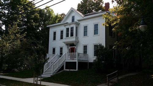 Photo of 270 Richards Avenue #2, Portsmouth, NH 03801 (MLS # 4886249)