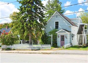 Photo of 303 High Street, Berlin, NH 03570 (MLS # 4739250)