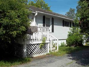 Photo of 569 East Main Street, Poultney, VT 05764 (MLS # 4764250)